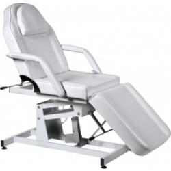 Кушетка косметологическая, кресло МК07 с электроприводом