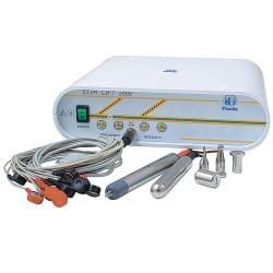 Decomedical Dec 14 Аппарат для миостимуляции лица
