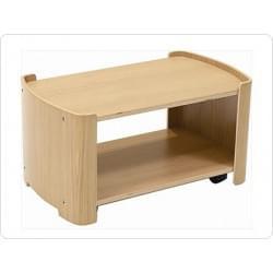 Столик T-BASIC