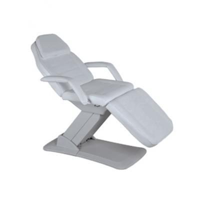Кушетка косметологическая, кресло MK11