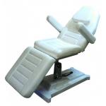 Косметологическое кресло Альфа-05 (гидравлика)