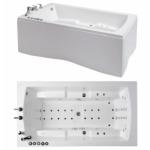 Медицинская ванна AQ-31