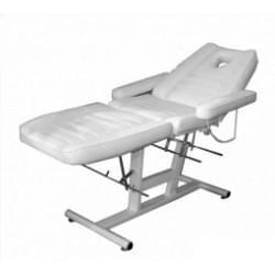Косметологическое кресло Панда II Lux с подлокотниками