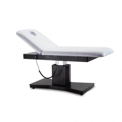 Массажный стол стационарный электрический DB-9 (KO-239)