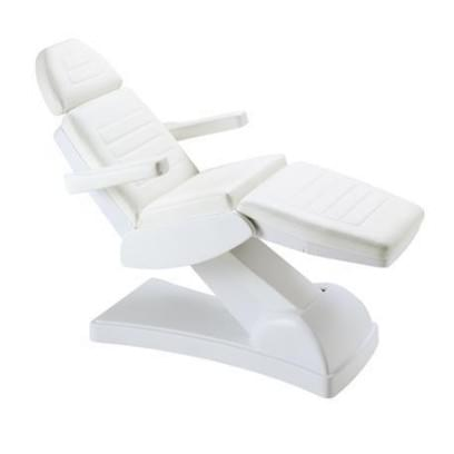 Косметологическое кресло Beverly Thermic 1 Motor, 3