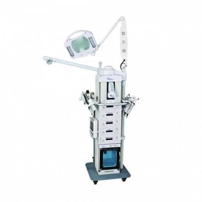 Многофункциональная косметологическая стойка GT-1608