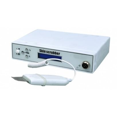 Косметологический аппарат GT-103