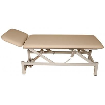 Массажный стол BTL - 1300 BASIC двухсекционный