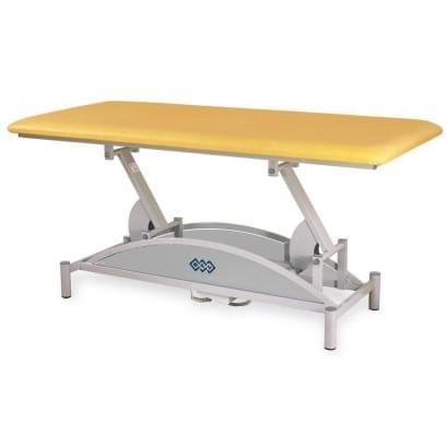 Массажный стол BTL - 1300 Bobath