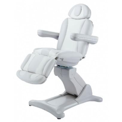 """Косметологическое кресло """"MK33"""""""