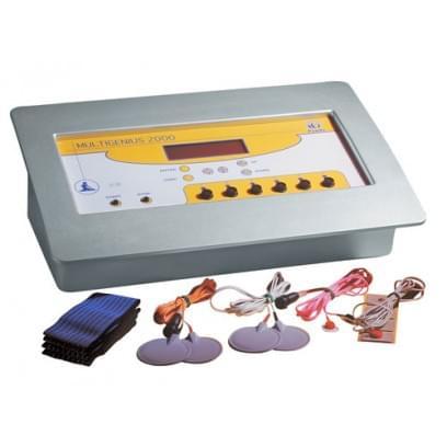 Decomedical Dec 27 Миостимулятор для лица и тела