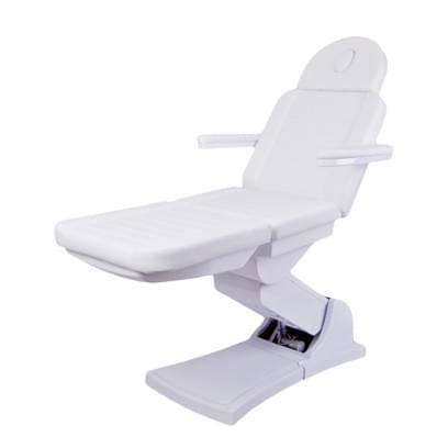 Косметологическое кресло Афина 3-функциональное