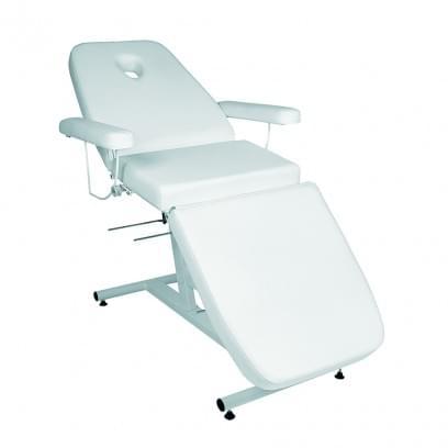 Косметологическое кресло Панда II с подлокотниками