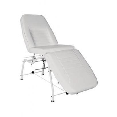 Косметологическое кресло Этна II Lux