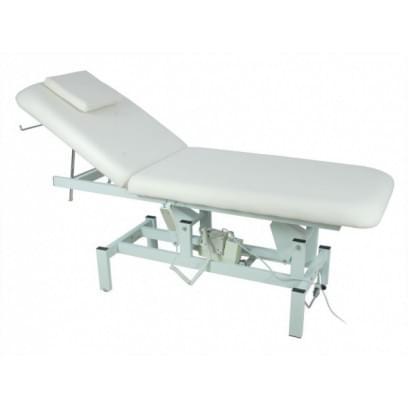 Массажный стол DB9 (02)