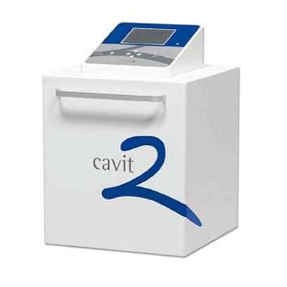 Аппарат кавитации (безоперационной липосакции) Termosalud Cavit-2