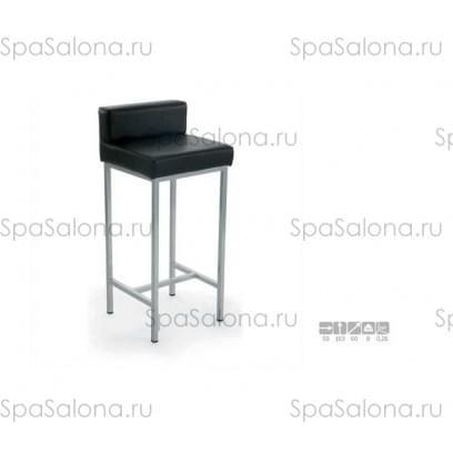 Стул для косметолога SOFA