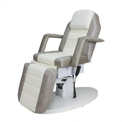 """Косметологическое кресло """"Элегия-2"""""""