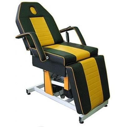 Косметологическое кресло КК-3907