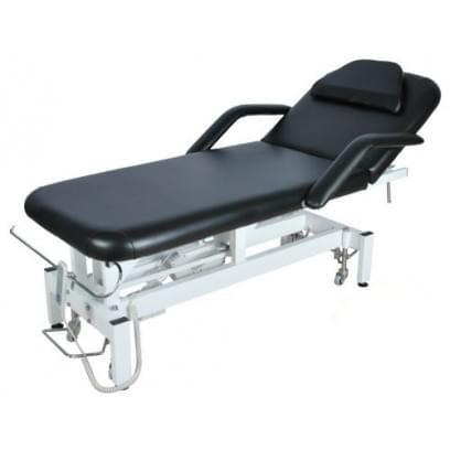 Массажный стол с электроприводом DB-9 (KO-021)