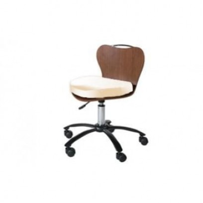 Стул для косметолога Master Chair