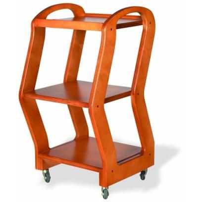 Столик E/0403