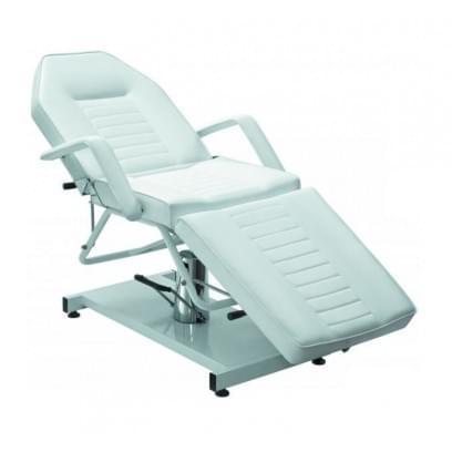 Кушетка косметологическая, кресло 6906