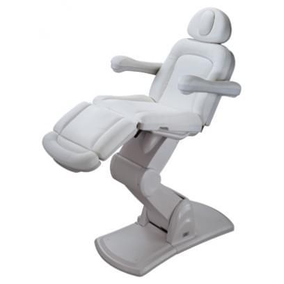 Кресло косметологическое, кушетка MK22