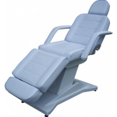 Кресло косметологическое 5002 электропривод