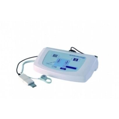 Аппарат для ультразвукового пилинга H2201