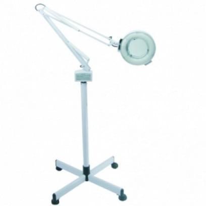 Лампа-лупа (стойка)