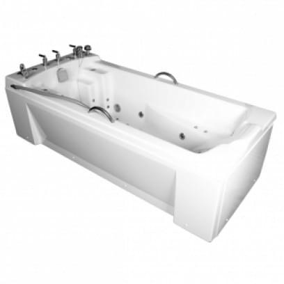 Медицинская ванна AQ-29