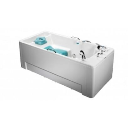 Медицинская ванна AQ-54