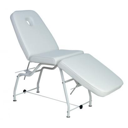Кресло косметологическое, кушетка Этна